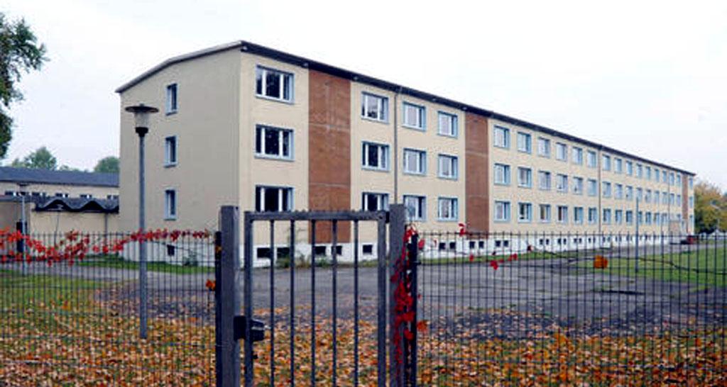 Fluechtlingsheim-in-Paetz