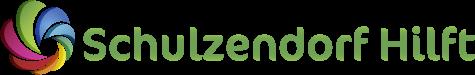 Schulzendorf hilft